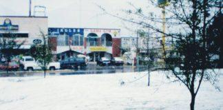 nevada-monterrey-1997-3