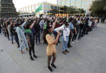 protesta-uanl-acoso