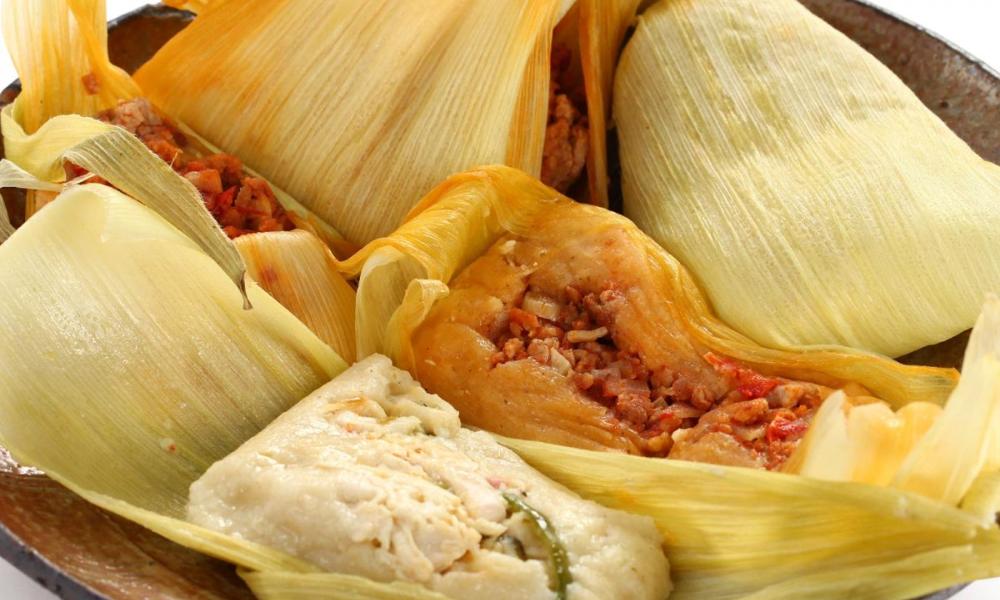 tamales_