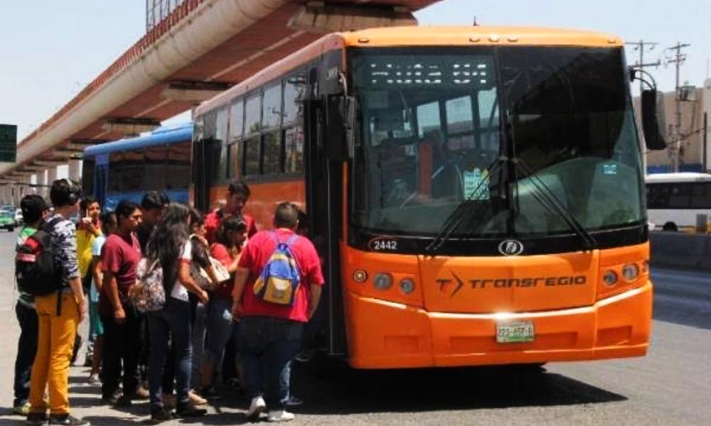 tarifazo-aumento de-tarifas transporte