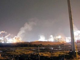 contaminacion-monterrey-nuevo-leon