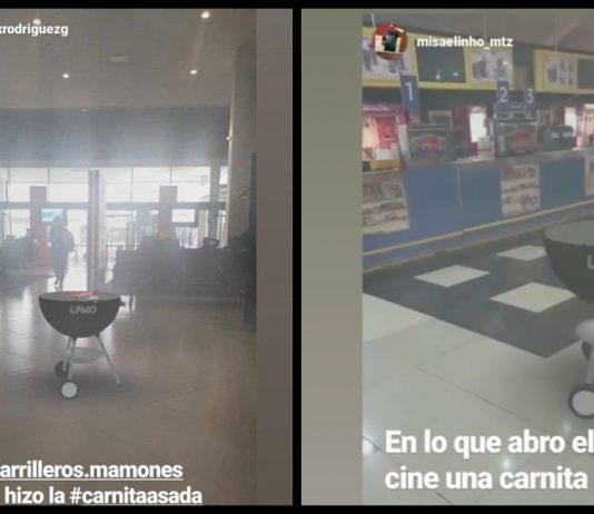 parrilleros-mamones-filtro-asador-onem