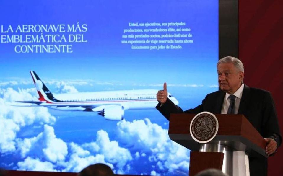 amlo-analiza-rifar-avion-presidencial_0_93_942_586