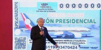 amlo-avion-presidencial
