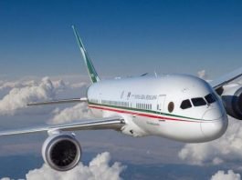 avion-presidencial-mexico-640x360 (1)