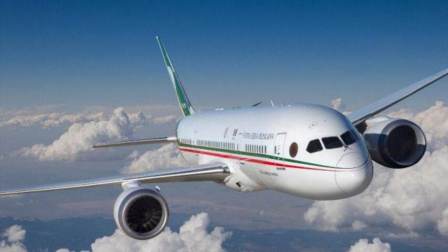 avion-presidencial-mexico-640x360