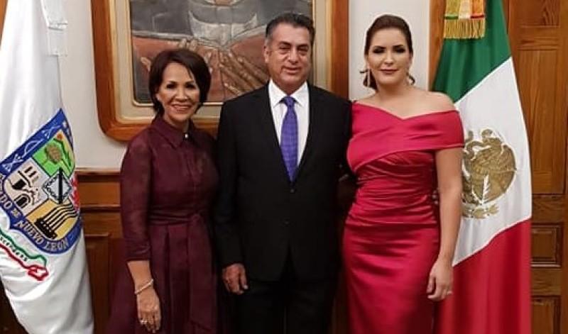 bronco-suegra-jaime-rodriguez-nuevo-leon-pension