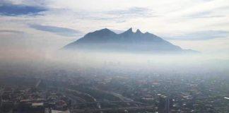 contaminacion-monterrey (1)