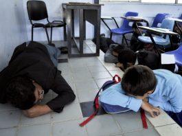 escuelas-criminologo-nuevo-leon-2