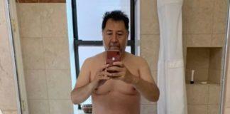 fernandez-norona-toalla