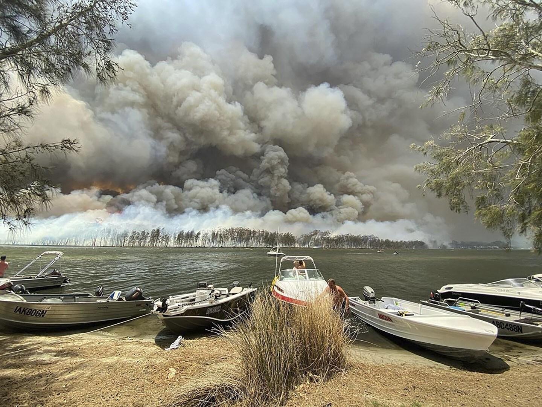 incendio-australia