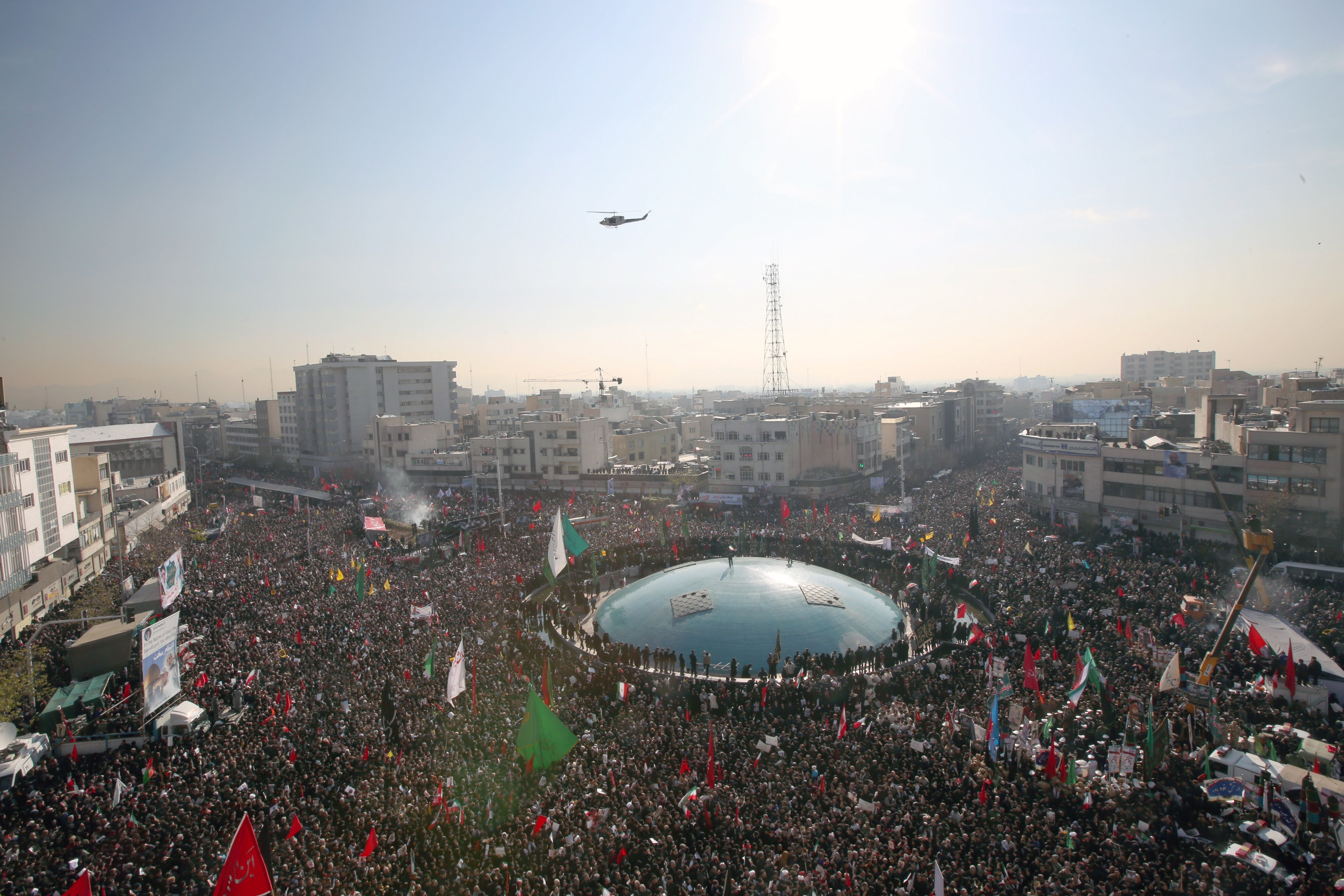 iran-soleimani-trump
