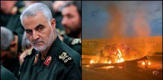 iran-trump-general-irani