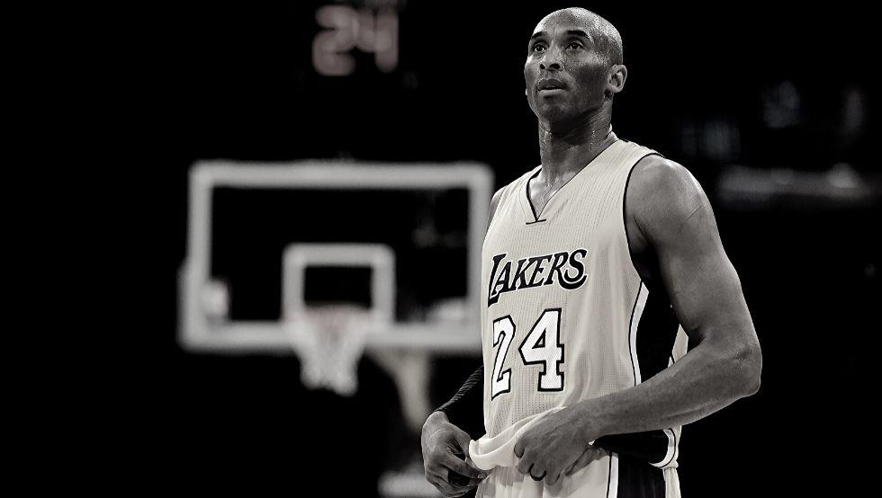 kobe-bryant-accidente