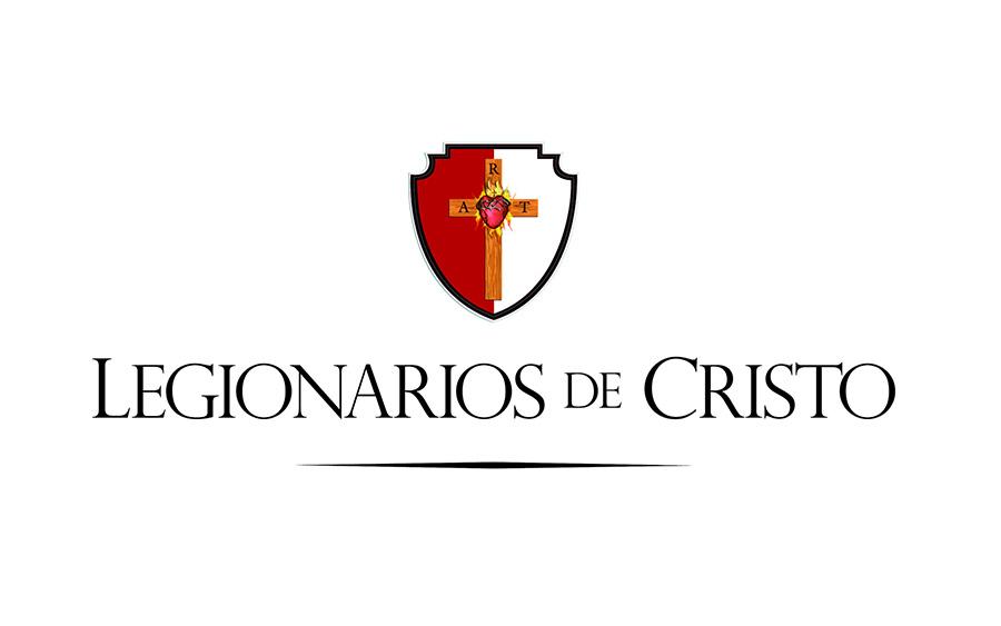 legionariosdecristo_SEO