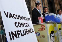 met-vacunas-influenza-monterrey-nuevo-leon