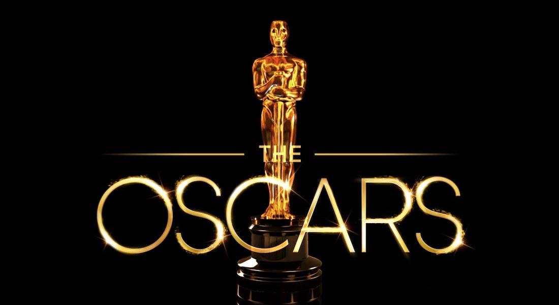 nominaciones-premios-oscar-2020