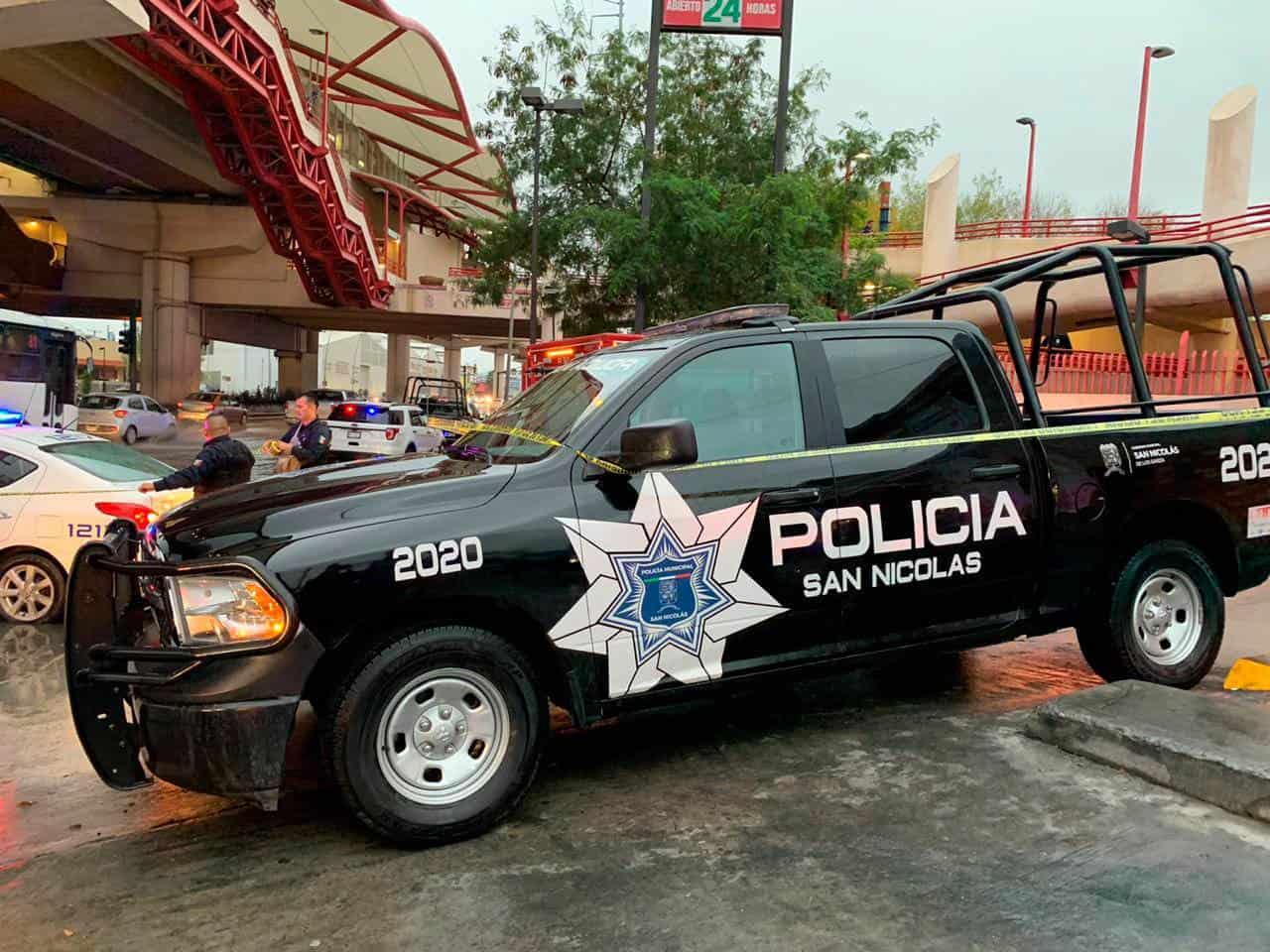 san-nicolas-policia