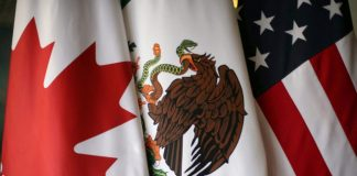 t-mec-estados-unidos-senado-canada-mexico-amlo