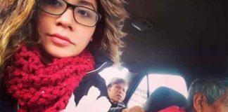 taxista-esposa-alzheimer-monterrey