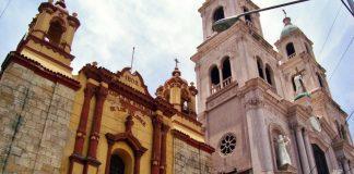 templo-dolores-perpetuo-socorro-monterrey-iglesias