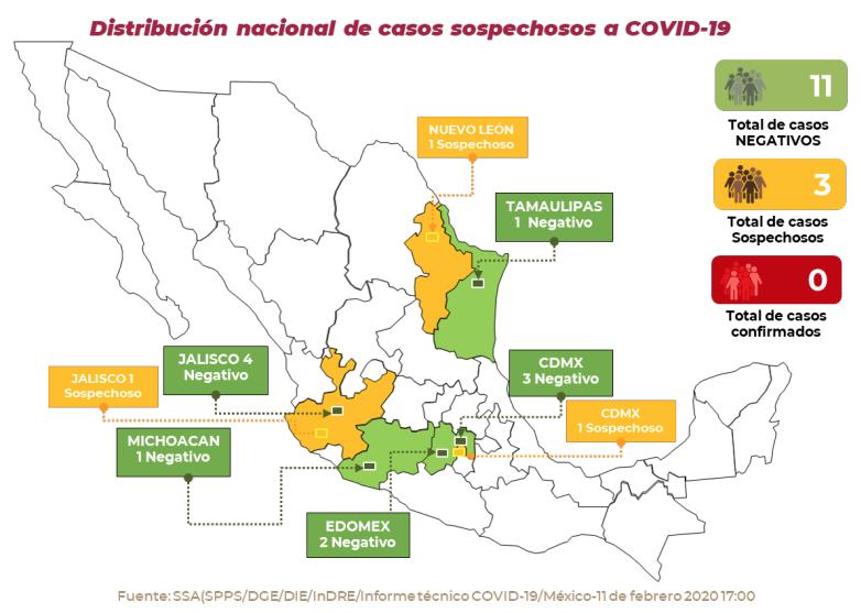 coronavirus-mexico