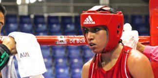 alma_ibarra_boxeadora