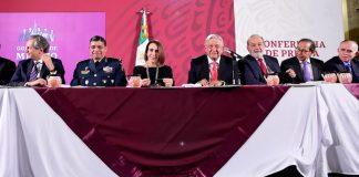amlo-empresarios-cachitos-rifa