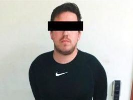 arbitro-futbol-agresion-guadalupe