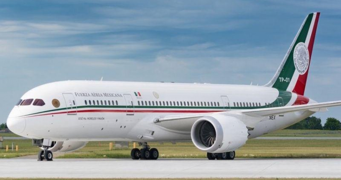 avion-presidencial-1