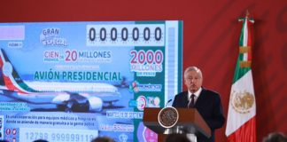 avion-presidencial-amlo (1)