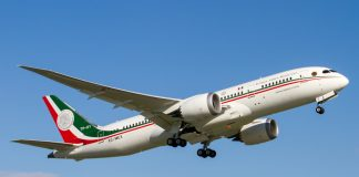 avion-presidencial-amlo