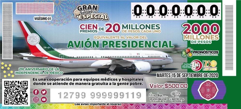 cachito_avion