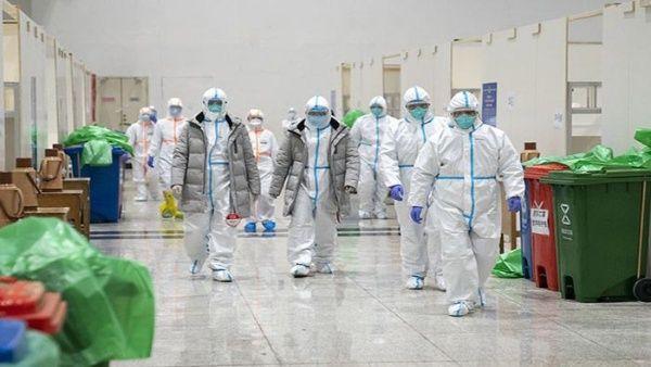 china-coronavirus-xinhua-compressor.jpg_1718483347