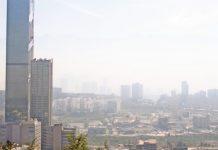 contaminacion-monterrey-calidad-del-aire