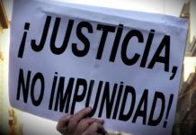 impunidad-nuevo-leon-justicia-delitos