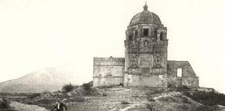 obispado-monterrey-historia-invasion
