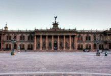 palacio-de-gobierno-de-nuevo-leon-monterrey