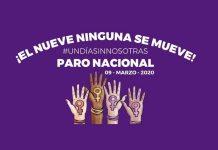 paro-nacional-mujeres-mexico
