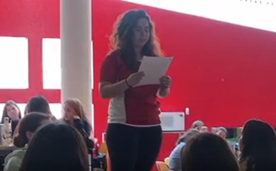 protesta-llevo-cabo-cafeteria-institucion_0_37_925_575
