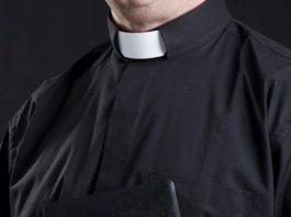 sacerdotes-pederastia