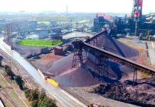 ternium-polvo-rojo-contaminacion-mala-calidad-del-aire