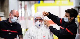 coronavirus-pandemia-oms
