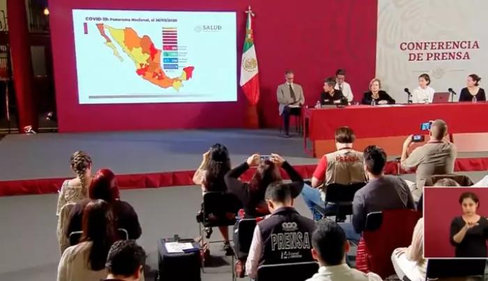 8-muertos-en-mexico-5e7d58875d1c7