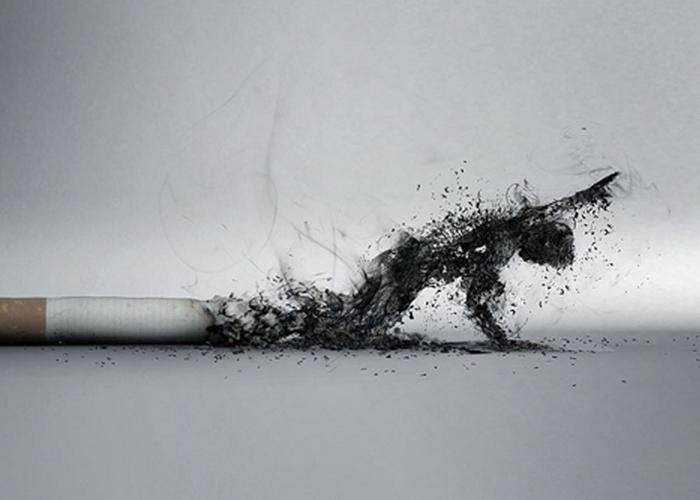 Cigarrillo-y-humo