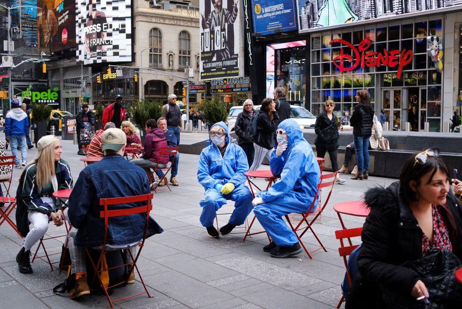 coronavirus-nueva-york