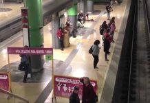 Vagon-rosa-metrorrey-metromonterrey