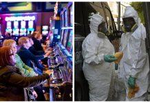 casinos-loterias.cine-coronavirus-nuevo-leon