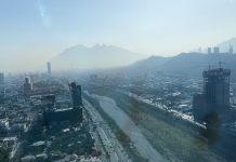 contaminacion-monterrey (2)