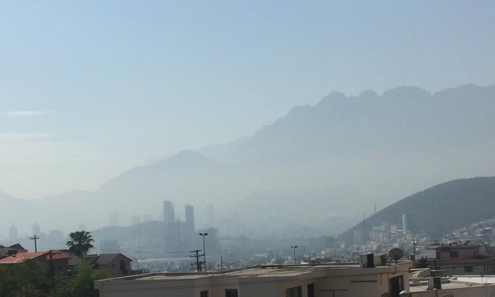 contaminacion-monterrey (3)